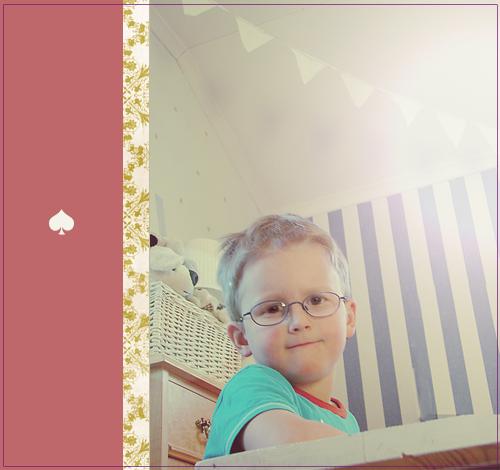 albin