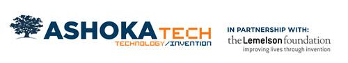 AshokaTech4Society_Banner