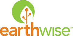 Green chemistry and eco-friendly news and information from Earthwise- Albemarle Introduces New Earthwise Family of Eco-friendly Products