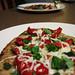 47/365: naan pizza = good eats