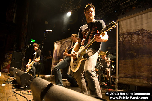 The Swellers 008