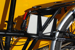 Yuba el Mundo - Battery 2 (Yuba Riders) Tags: bike electric utility cargo assist motor mundo yuba