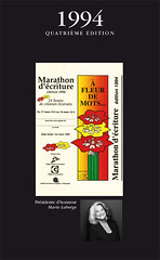 "Marathon 4e_affiche_1994 • <a style=""font-size:0.8em;"" href=""http://www.flickr.com/photos/47229275@N06/4368348934/"" target=""_blank"">View on Flickr</a>"