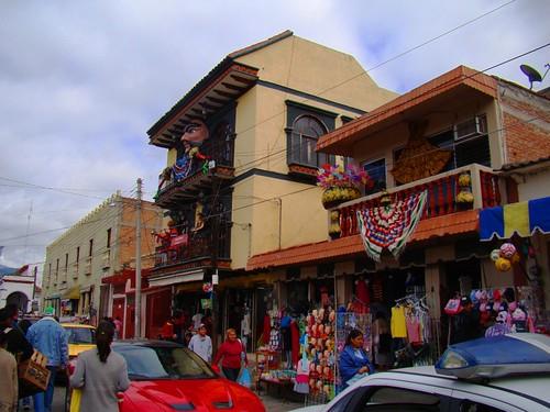 En Chiapa de Corzo (18)