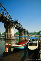 DSC_4995 (Shong84) Tags: river bangkok kwai