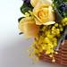 1002 bouquet #3