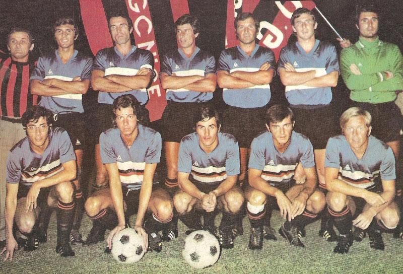 nice 1971-72