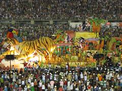 IMG_1032 (_DapperDan_) Tags: carnival brazil rio riodejanerio sambadrome