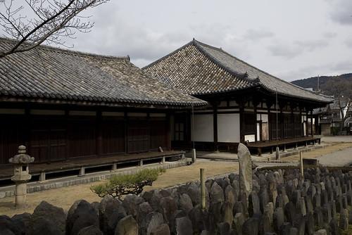 Nara Feb 2010