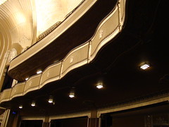 Severance Hall (PositivelyCleveland) Tags: travel music tourism play cleveland orchestra museums musichall attractions universitycircle severancehall clevelandorchestra artsandculture positivelycleveland johnseverance