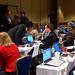 Red Stat Bloggers Lounge @ CPAC