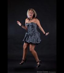 Sheri (Jesse Estes) Tags: sheri strobist jesseestesphotography