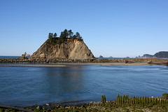 """La Push"" (Bojorchess) Tags: washington push olympic peninsula lapush landscapeset"