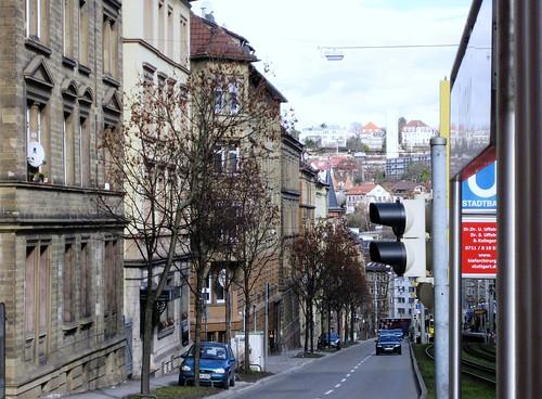 Stuttgart 005