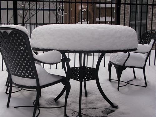 Feb 25th 2010 Snowstorm, 36