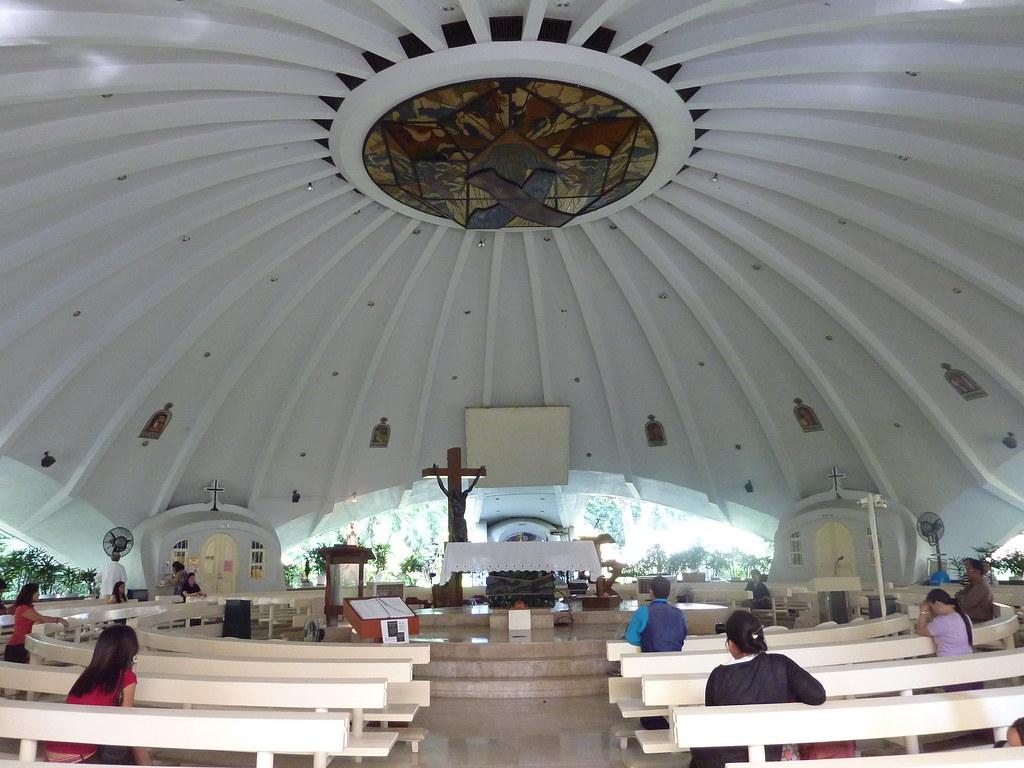 Manille 2010 (72)