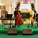 Music in the Mall (Siam Paragon in Bangkok, Thailand)