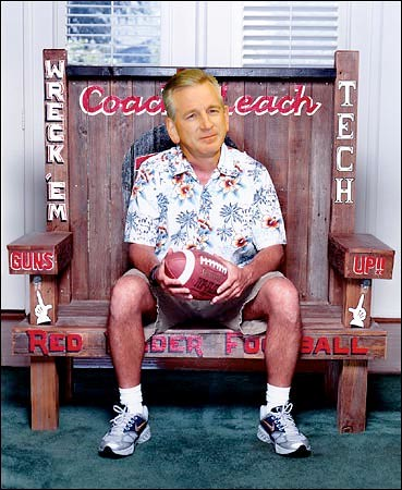 tuberville-to-texas-tech