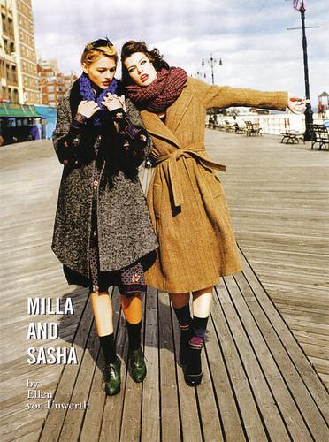 MillaSasha-VogueItalia