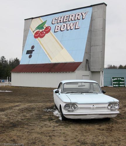 Cherry Bowl-31