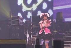 Anisama2009-005