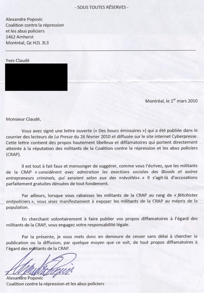 CRAP.lettre.v2