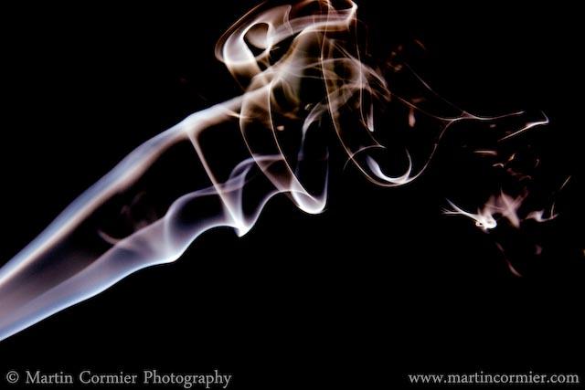 Smoke-18