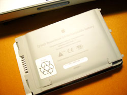 20060830x