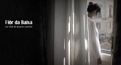 Flor de Baixa per Anteprima cinema - Senigallia (AN) - 11 marzo 2010