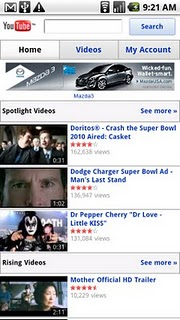 4422008435 014e81cc17 o YouTube Launches Mobile Ads in Japan and USA