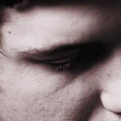 Auge2 (Robbe Robbe) Tags: eye auge