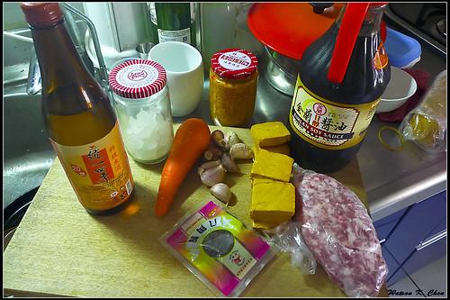 豆丁肉醬-01.jpg