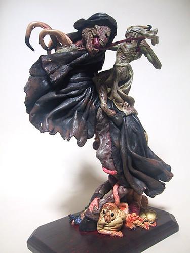 death02