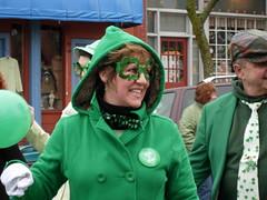 St Patrick's 2010 065 (nancy rae) Tags: music irish michigan parade celebration stpatricksday lexinton thesuperbmasterpiece spd2010