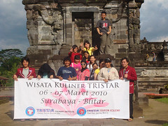 Tour Packages - Akademi Pariwisata Tristar by Akademi Pariwisata - Tristar Tourism Academy