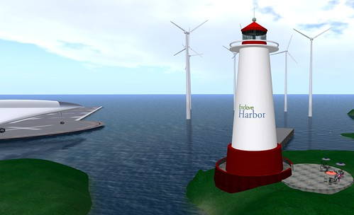 lighthouse_018edit