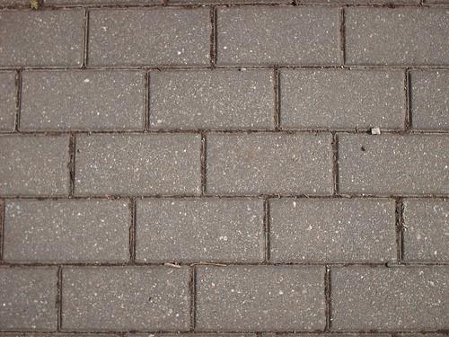 Brick Texture - 2