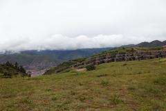baudchon-baluchon-cuzco-IMG_9838-Modifier