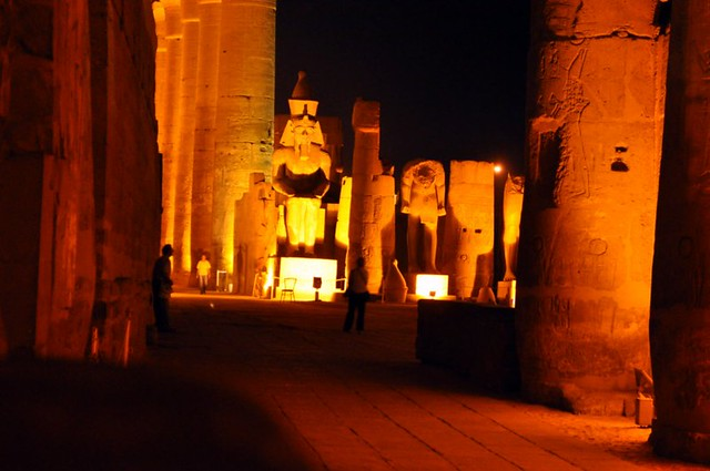 Egypt Excursion [httpwwwegyptexcursionsnet] by Egypt Tours and Excursions