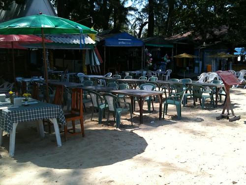 Nai Yang Beach_24