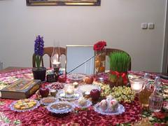 Happy New Year     نوروز مبارک (Nahidyoussefi) Tags: persian iran iranian ایران norooz تهران نوروز ایرانیان