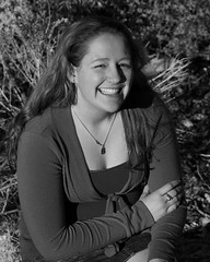 Senior Pictures -  Indian Wells Canyon (triokps) Tags: california people blackandwhite bw nature senior girl beauty canon fun outdoors peaceful passion enjoyment seniorpictures indianwells canoneos5dmarkii
