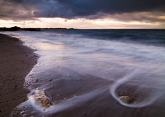 The Inches (Peter Ribbeck) Tags: scotland ayrshire ardrossan superaplus aplusphoto tokina1116mm