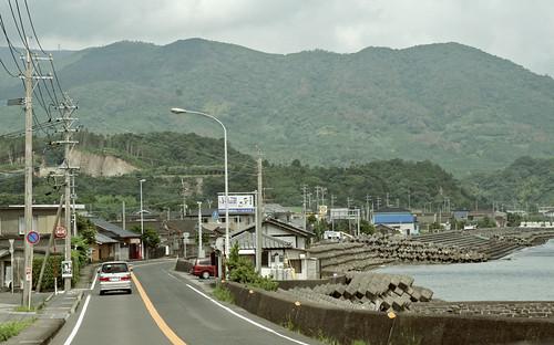 Japan Day  Kagoshima 083
