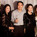 2010_03_18_1411 Lori Chan, Jennifer Saito, Yusuke Saito, Angela Platt, Maizie Wong