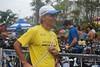 triathlon_3103210_0021