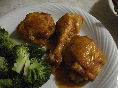 ChickenPlated3
