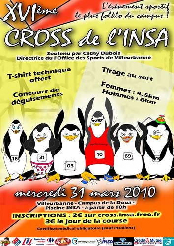 affiche_pingouins