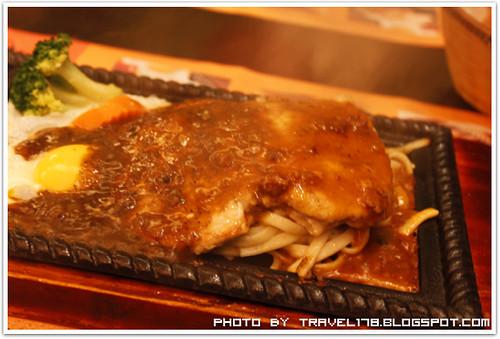 台中美食-洛克牛排_1074