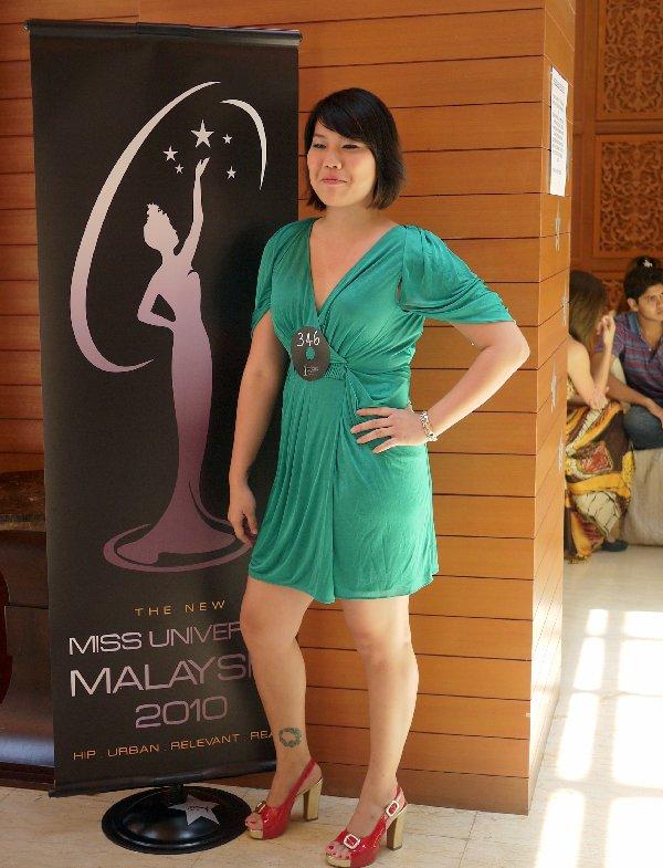 Ms Uni Msia37